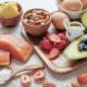 Dieta Chetogenica al Salus