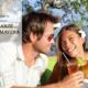 Hotel Terme Salus | Vacanze di Primavera | 6 Notti
